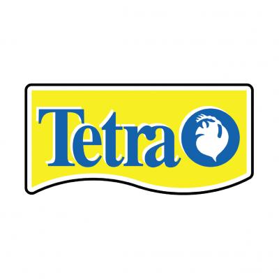Светильники для аквариумов Тетра купить в Москве в магазине Амигофиш