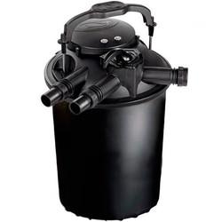 SICCE Green reset 60 напорный фильтр с у.ф. для пруда до 30.000 литров