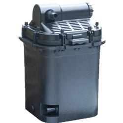 PONDTECH 955 напорная система фильтрации для пруда до 12.000 литров