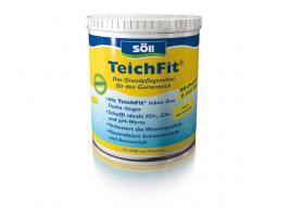 Средство для поддержания биологического баланса TeichFit 1 кг