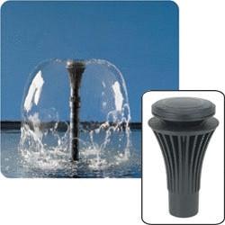 OASE фонтанная насадка LAVA 36-10 K