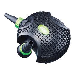 Насос для фильтра и водопада JEBAO AMP 13000 подъем воды 5 М