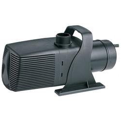 Насос для пруда pondtech sp 610 прокачка 10.000 л/ч