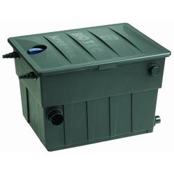 OASE BIOTEC SCREENMATIC 140000 проточный фильтр