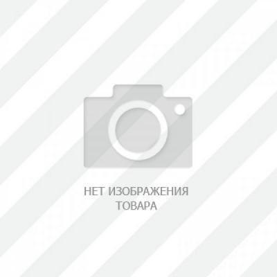 L-333 Хипанциструс Тигровый  Black And White (Hypancistrus Sp)