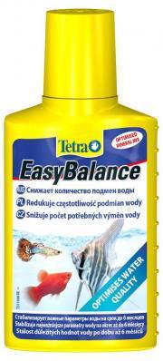 TETRA EasyBalance 500мл, кондиционер поддержания параметров воды на объем 2000л