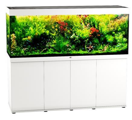 Аквариум Биодизайн Атолл 700 (без освещения)