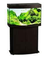 Аквариум Биодизайн Панорама 120 (без освещения)