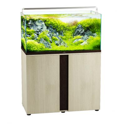 Аквариум Биодизайн Iwagumi 100