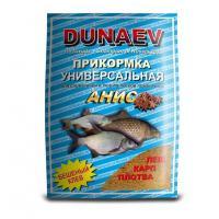 Классическая прикормка Дунаев Анис