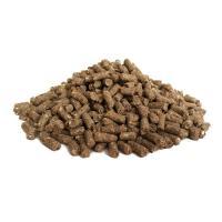 Прикормка Дунаев Классика гранулы Лещ 0.9 кг