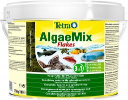 Tetra Algae Mix 10л