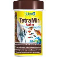 TetraMin 100 мл