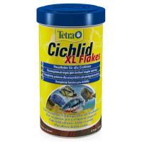 TetraCichlid XL 500 мл купить в магазине Амигофиш