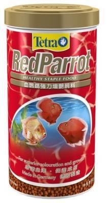 TetraRed Parrot 1000 мл
