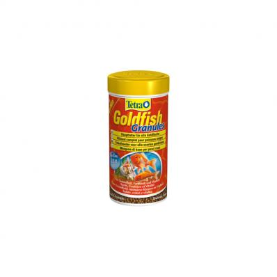 Tetra Goldfish Granules 100 мл