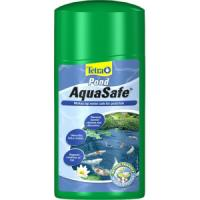 TetraPond AquaSafe 500 мл