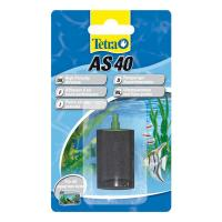 Распылитель Tetra AS 40