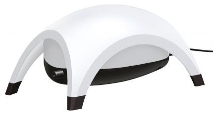 Компрессор Tetra APS 150 - белый