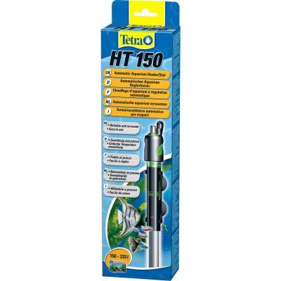 Автоматический терморегулятор Tetra HT 150