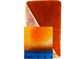 Коловратка замороженная брикете  0,5 кг