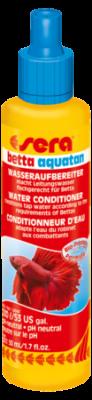 Средство для воды SERA Betta Aquatan 50 мл